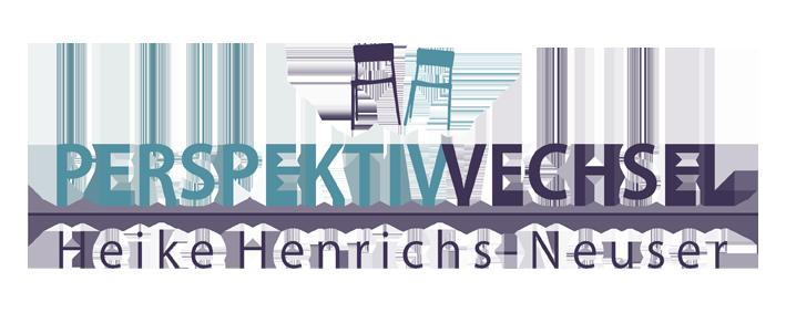 Perspektivwechsel Siegen | Heike Henrichs-Neuser
